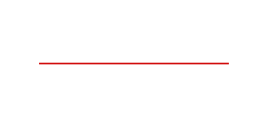 Horizon Resin Flooring